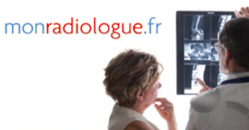 logo monradiologue.fr, infos patients